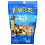 Kraft Nabisco Planters Fruit Nut Trail Mix - 6 Oz.