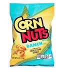 Kraft Nabisco Corn Nuts Ranch Snack - 4 Oz.