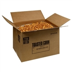 Kraft Nabisco Corn Nuts Original Bulk Snack - 25 Lb.