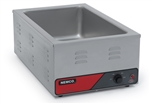 Nemco Food Full Size Countertop Warmer