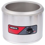 Nemco Food Countertop Warmers - 11 Qt.