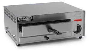 Nemco Food Pizza Oven