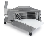 Nemco Food Blade Assembly - 0.25 in.