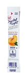 Kraft Nabisco Crystal Light On The Go Peach Drink - 2.7 Oz.