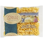 Dakota Growers Ronzoni Extra Wide Noodles Pasta - 5 Lb.
