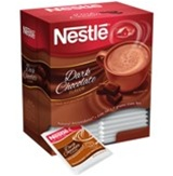 Nestle Dark Chocolate Hot Cocoa Mix Beverage - 0.71 Oz.