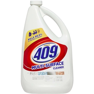 Clorox 409 Cleaner - 64 Oz.