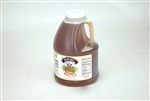 Busy Bee Orange Blossom Honey - 80 Oz.