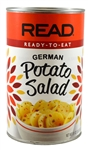 Seneca Read German Potato Salad - 52 Oz.