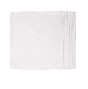 Arden Benhar Ribbed Terry 28 oz. Bar Mop Towel
