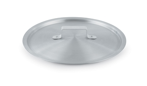 Vollrath Marathon Stock Pots and Covers - 20 Qt.