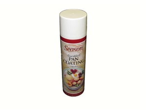 Season Classic Pan Spray - 21.5 oz.