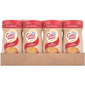 Nestle Coffee Mate Regular Powder Creamer - 11 Oz.