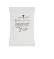Precision Foods Tuf Instant Chicken Gravy Mix - 14 Oz.