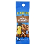 Kraft Nabisco Planters Almond Nut Tube - 1.5 Oz.