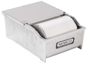 Nemco Food Butter Spreader