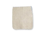 BVT-Chef Revival Terry Cloth 10 in. x 11 in. Pot Holder