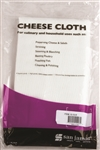 BVT-Chef Revival Grade 10 Retail Pack Cheese Cloth