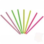 Goldmax Neon Spear Assorted Color Pick