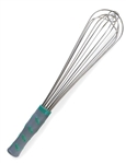 Vollrath Nylon Handle French Whips - 14 in.