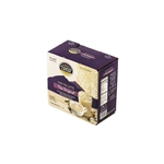 Kerry Beverage Original Chai Tea Latte Bag In Box - 1.5 Gal.