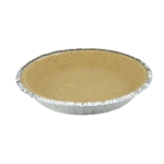 Kelloggs Keebler Ready Crust Pie Shell - 9 in.