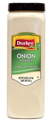 Ach Food Durkee 20 oz. Onion Powder