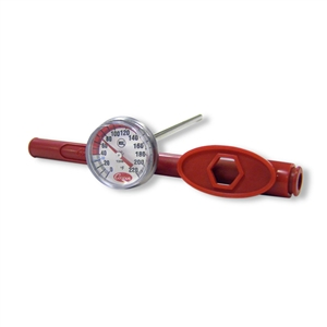 Cooper Atking Pocket Thermometer - 1 in.