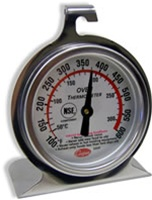 Cooper Atking Oven Thermometer