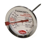 Cooper Atking Meat Thermometer