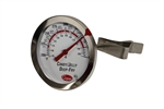 Cooper Atking Deep Fry Candy Thermometer