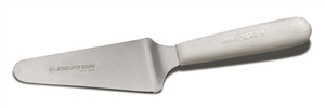 Russell Sani Safe Pie Knife - 4.5 in. x 2.25 in.