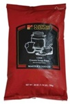 Custom Culinary Masters Touch Cream Soup Base - 28 Oz.