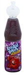 Kraft Nabisco Kool Aid Grape Burst Drink Single - 6.75 Oz.