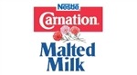 Nestle Carnation Original Malted Milk - 2.5 Lb.