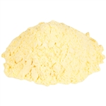 Zatarains Regular Fri Fish Breading - 25 Lb.
