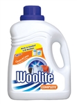 Woolite Fabric Wash Original Scent - 16 Oz.