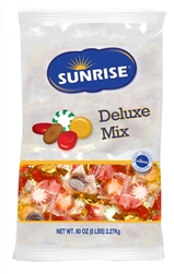 Deluxe Candy Mix - 5 Lb.