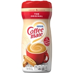 Nestle Coffee Mate Regular Powder Creamer - 16 Oz.