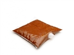 Advanced Food Chili Pouch 110 oz.