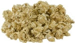 Kelloggs Low Fat Granola Without Raisins Cereal - 50 Oz.