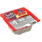 Malt-O-Meal Tootie Fruities 1.5 oz. Large Bowl Cereal
