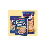Malt-O-Meal Frosted Flakes 2 oz. Large Bowl Cereal