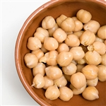 Garbanzo Bean 20 Pound