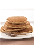 Continental Mills Krusteaz Buttermilk Pancake Add Water Mix - 5 Lb.
