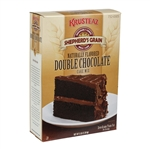 Continental Mills Krusteaz Chocolate Cake Mix - 5 Lb.