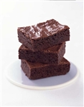 Continental Mills Fudge Brownie Mix - 5 Lb.