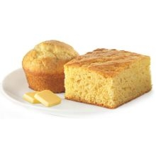 Continental Mills Corn Muffin Bread Mix - 5 Lb.