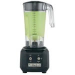 Hamilton Beach Rio Bar Blender 0.5 Horsepower