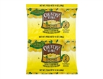 Kraft Nabisco Country Time Lemonade Beverage - 2 Gal.